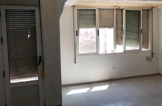 Piso en venta en Piso en Onda, Castellón, 29.500 €, 3 habitaciones, 1 baño, 89 m2