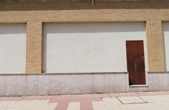 Local en venta en Pizarrales, Salamanca, Salamanca, Calle Bachiller Finardo Valerio, 38.000 €, 97 m2