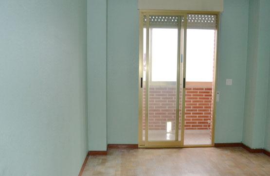 Piso en venta en Ponferrada, León, Calle Batalla del Salado, 51.300 €, 1 baño, 73 m2