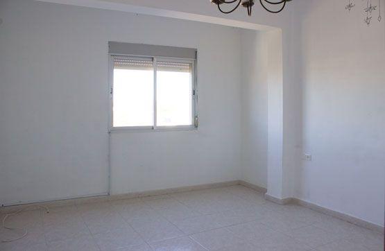 Piso en venta en Xàtiva, Valencia, Calle Lingüista Sanelo, 40.300 €, 1 baño