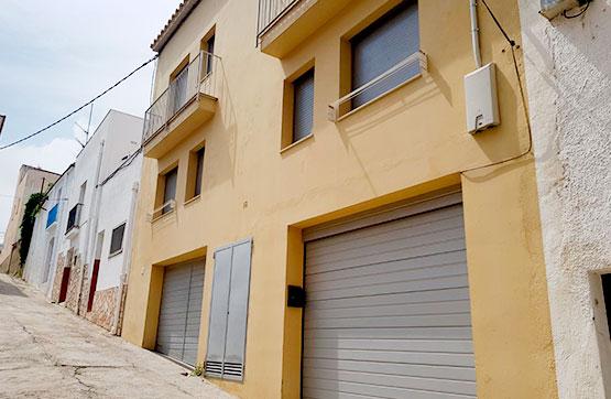 Casa en venta en Llançà, Llançà, Girona, Calle Alvarez de Castro, 100.000 €, 2 habitaciones, 1 baño, 54 m2