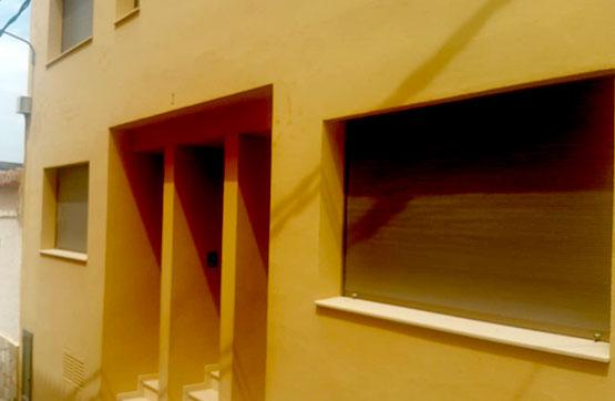 Casa en venta en Llançà, Llançà, Girona, Calle Alvarez de Castro, 105.000 €, 2 habitaciones, 1 baño, 56 m2
