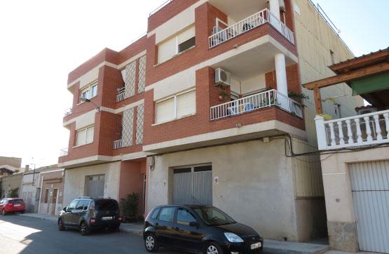 Piso en venta en Deltebre, Tarragona, Calle la Habana, 40.300 €, 1 habitación, 1 baño, 96 m2