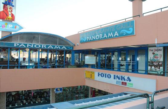 Local en venta en San Bartolomé de Tirajana, Las Palmas, Calle la Dalias, 39.330 €, 25 m2