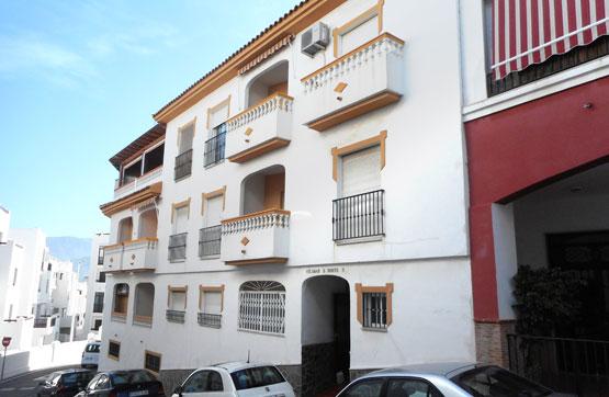Piso en venta en Salobreña, Granada, Calle Apero Agrela, 70.200 €, 1 habitación, 1 baño, 55 m2