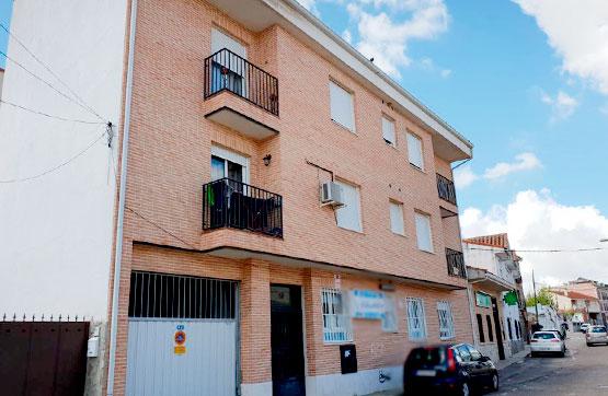 Piso en venta en Las Ventas de Retamosa, Toledo, Calle Teniente Dimitri, 100.100 €, 2 habitaciones, 1 baño, 131 m2