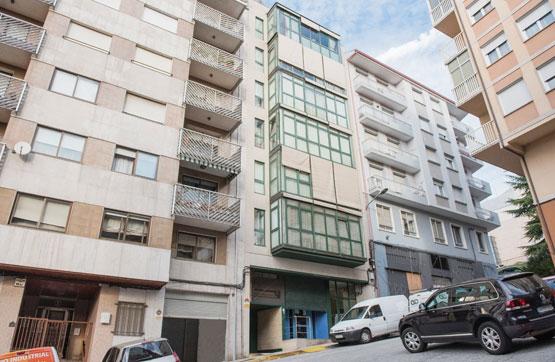 Local en venta en O Lagar, Ourense, Ourense, Calle Arturo Perez Serantes, 191.800 €, 474 m2