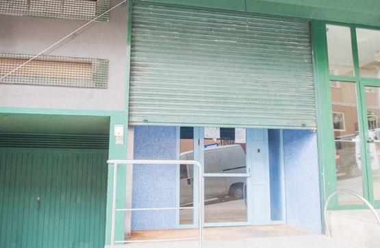 Local en venta en Local en Ourense, Ourense, 226.900 €, 474 m2