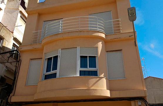 Casa en venta en Cogullada, Carcaixent, Valencia, Calle Balmes, 152.000 €, 5 habitaciones, 2 baños, 342 m2