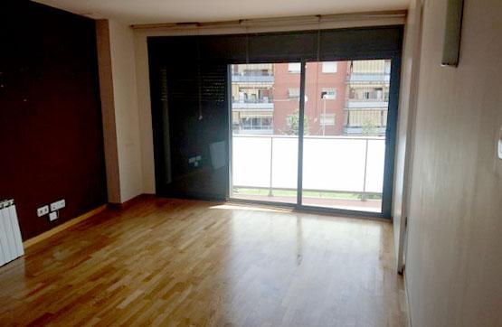 Piso en venta en Polinyà, Polinyà, Barcelona, Calle Rambla Rafael Casanova, 234.000 €, 3 habitaciones, 2 baños, 105 m2