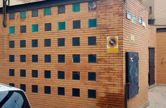 Parking en venta en Parking en Zaragoza, Zaragoza, 20.700 €, 11 m2, Garaje