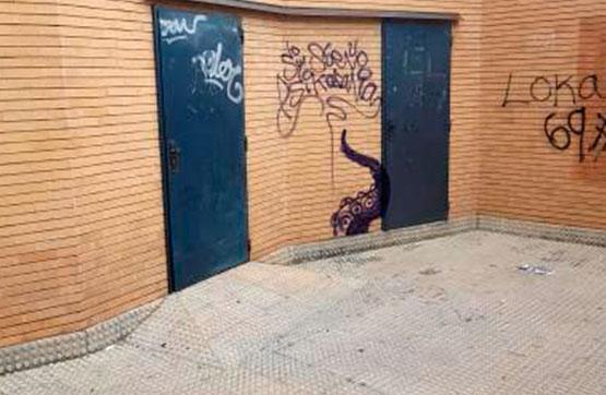 Trastero en venta en Trastero en Zaragoza, Zaragoza, 10.070 €, 4 m2