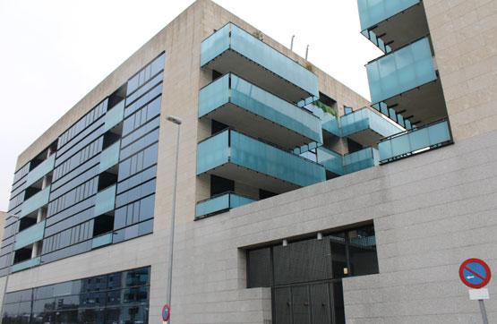 Local en venta en San Sebastián de los Reyes, Madrid, Calle Puente Cultural, 181.200 €, 73 m2