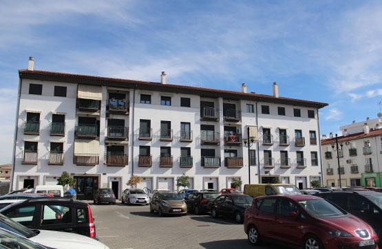 Parking en venta en Santa Fe, Granada, Calle Salitre, 5.600 €, 34 m2