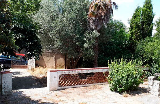 Casa en venta en La Venta I Can Musarro, Piera, Barcelona, Calle Abadesses, 160.800 €, 4 habitaciones, 2 baños, 158 m2