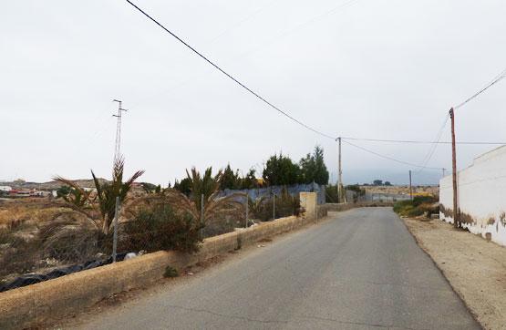 Suelo en venta en Suelo en Pechina, Almería, 46.400 €, 5 m2