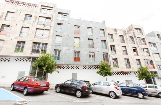 Local en venta en Poio, Pontevedra, Calle Valiña, 102.400 €, 244 m2