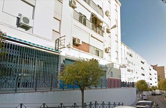 Local en venta en Huelva, Huelva, Calle Elena Montagut, 32.000 €, 51 m2