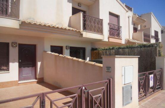 Casa en venta en Balsicas, Torre-pacheco, Murcia, Calle Pintor Pedro Cano, 65.000 €, 2 habitaciones, 2 baños, 77 m2