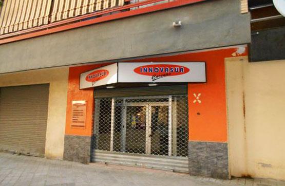 Local en venta en Fígares, Granada, Granada, Calle Escultor López Azaustre, 44.000 €, 69 m2