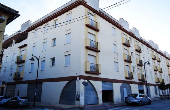 Local en venta en Pinos Puente, Granada, Urbanización Felipe Ii, 164.200 €, 342 m2