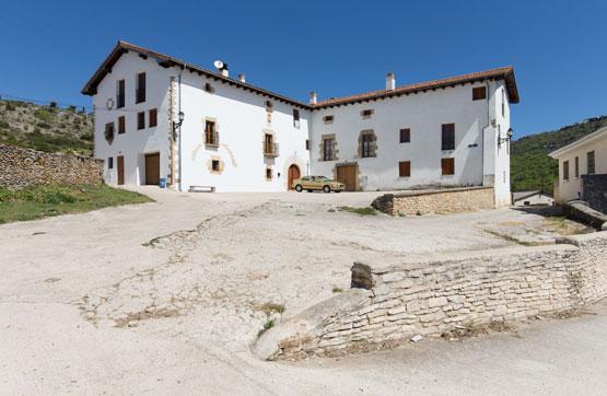 Piso en venta en Lezáun, Navarra, Calle Trinidad, 86.500 €, 2 habitaciones, 2 baños, 103 m2