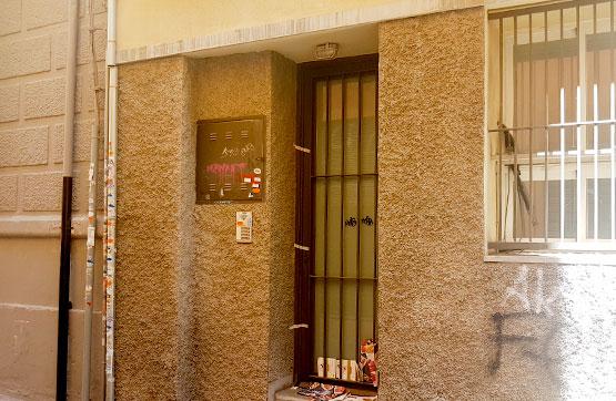 Local en venta en Granada, Granada, Calle Veronica de la Magdalena, 47.900 €, 31 m2