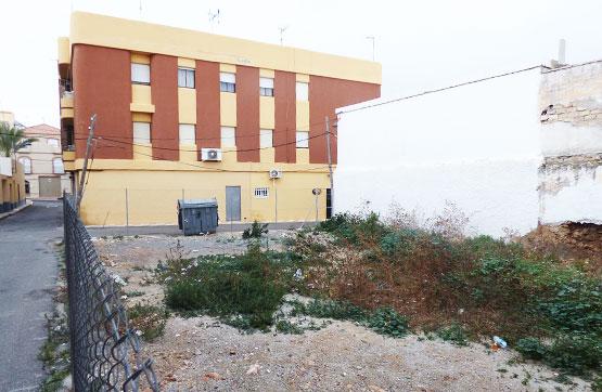 Suelo en venta en Suelo en Adra, Almería, 28.600 €, 235 m2