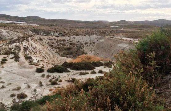 Suelo en venta en Sorbas, Sorbas, Almería, Paraje los Castellones, 229.500 €, 330286 m2
