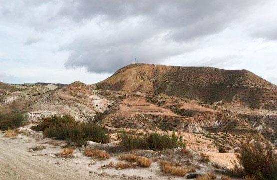 Suelo en venta en Suelo en Sorbas, Almería, 229.500 €, 330286 m2