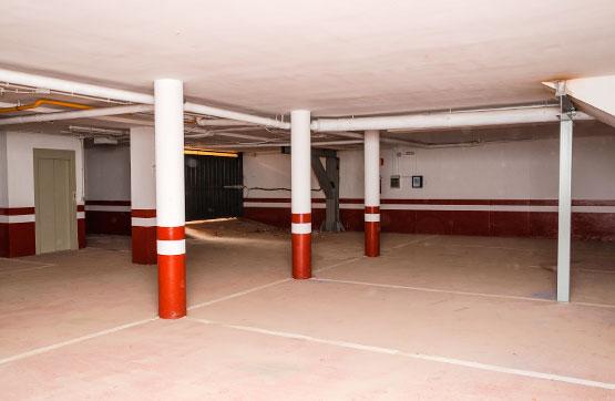 Parking en venta en Parking en la Puebla Alfindén, Zaragoza, 1.100 €, 27 m2, Garaje
