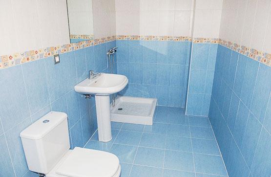 Local en venta en Local en Ourense, Ourense, 23.900 €, 31 m2