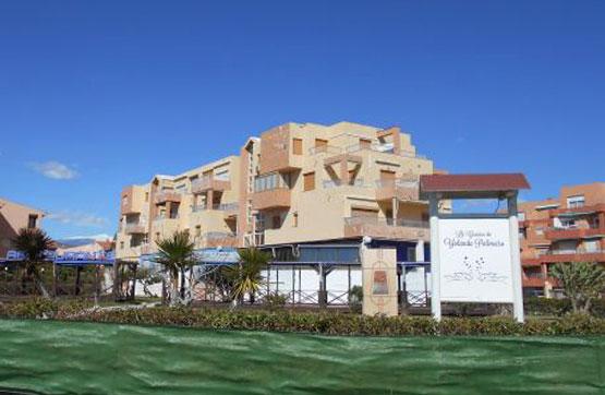 Local en venta en Salobreña, Granada, Paseo Maritimo, 89.700 €, 122 m2