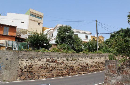 Casa en venta en Zamora, Valleseco, Las Palmas, Barrio Caserío Monagas, 228.000 €, 4 habitaciones, 2 baños, 349 m2