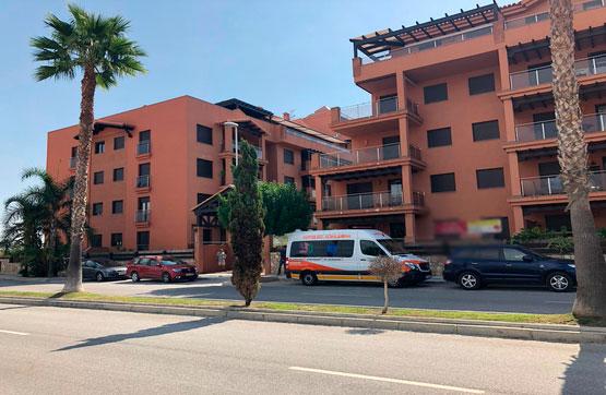 Piso en venta en Motril, Granada, Calle Rector Federico Mayor Zaragoza, 223.890 €, 4 habitaciones, 2 baños, 151 m2