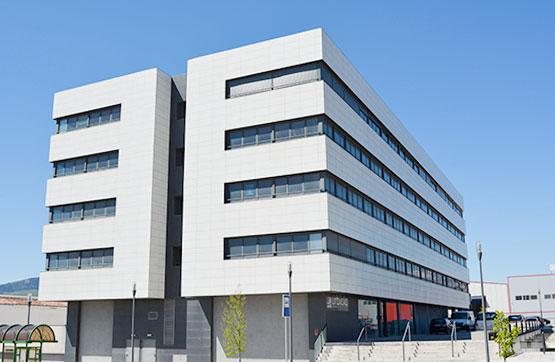 Oficina en venta en Elortzibar Noáin, Navarra, Carretera de Pamplona, 90.500 €, 109 m2