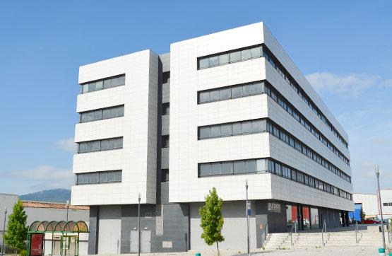 Oficina en venta en Elortzibar Noáin, Navarra, Carretera de Pamplona, 52.500 €, 63 m2