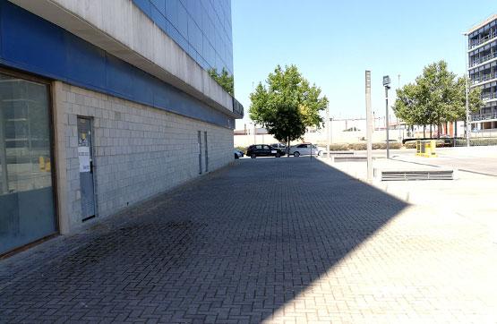 Local en venta en Sevilla, Sevilla, Avenida Apia, 24.000 €, 28 m2