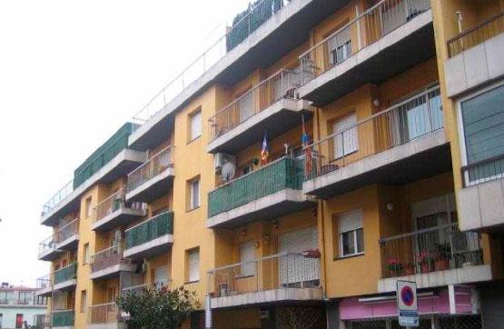 Parking en venta en Cassà de la Selva, Girona, Calle Carretera Marina, 8.740 €, 36 m2
