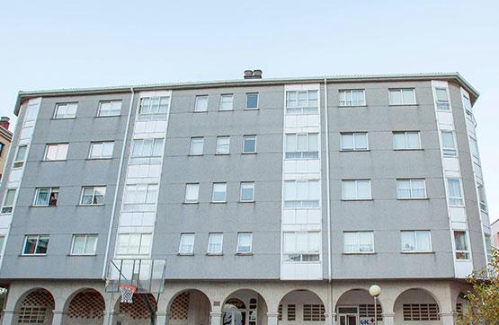 Local en venta en Freixeiro, Narón, A Coruña, Carretera Castilla - Santa Rita Xubia, 50.500 €, 353 m2
