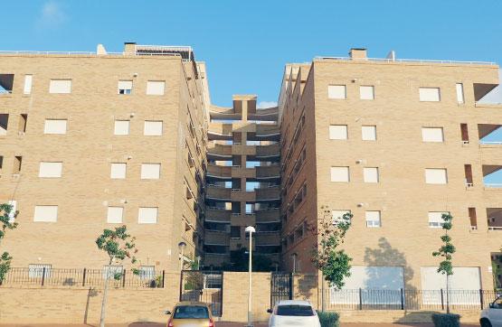 Piso en venta en Les Amplaries, Oropesa del Mar/orpesa, Castellón, Avenida Central, 75.700 €, 61 m2