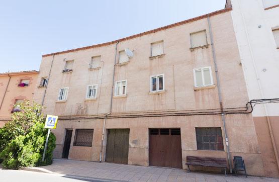 Piso en venta en Alberite, La Rioja, Calle Doctor Pio Sicilia, 67.700 €, 3 habitaciones, 1 baño, 126 m2
