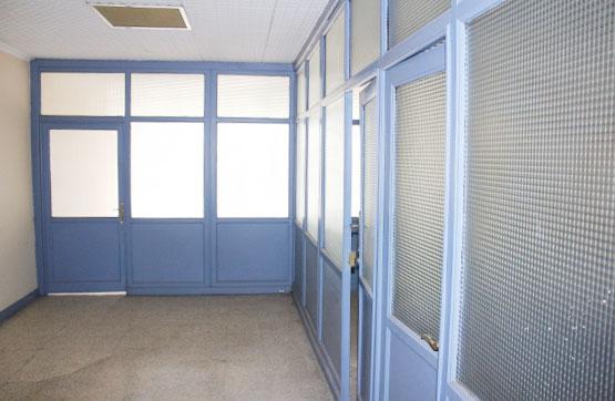 Oficina en venta en Oficina en la Palmas de Gran Canaria, Las Palmas, 104.400 €, 81 m2