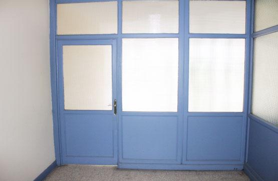 Oficina en venta en Oficina en la Palmas de Gran Canaria, Las Palmas, 91.900 €, 81 m2