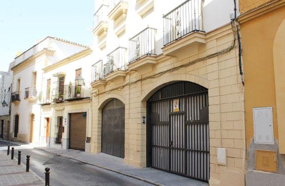 Local en venta en Jerez de la Frontera, Cádiz, Calle Gaitán, 43.000 €, 88 m2