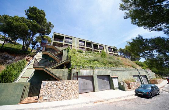Casa en venta en Torroella de Montgrí, Girona, Calle Gavarres, 815.100 €, 6 habitaciones, 4 baños, 156 m2