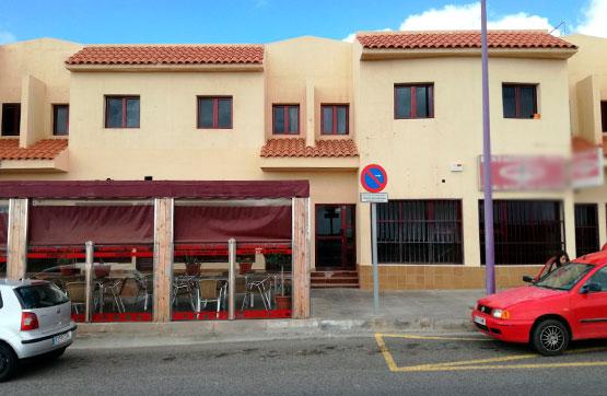 Local en venta en Puerto del Rosario, Las Palmas, Calle Juan de Bethencourt, 55.200 €, 70 m2