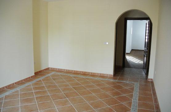Piso en venta en Piso en Ayamonte, Huelva, 88.300 €, 2 habitaciones, 2 baños, 124 m2