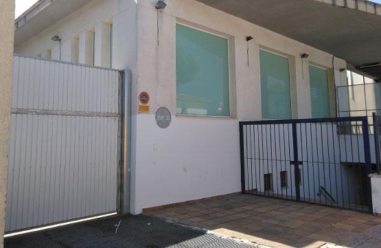 Local en venta en Chiclana de la Frontera, Cádiz, Carretera la Barrosa, 203.600 €, 1124 m2