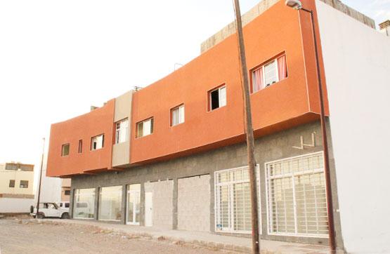 Local en venta en Puerto del Rosario, Las Palmas, Calle la Cuartilla El Matorral, 54.103 €, 166 m2